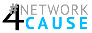 cause network United cerebral palsy that donate up to 10% of your purchase to support our cause of people with disabilities through an affiliate network that has helped.